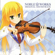 Noble Works
