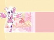 Tenshi ni Narumon! Wallpaper