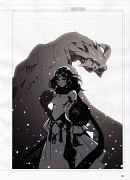 Drag On Dragoon