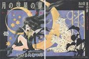 Mutsumi Inomata