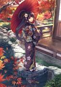 Yuki Hiiro