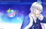 PsychicEmotion6