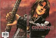 Chonchu