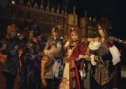 Versailles: Philharmonic Quintet
