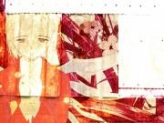 SaiKano Wallpaper