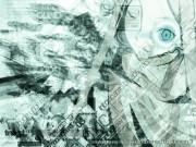 Murakami Suigun Wallpaper