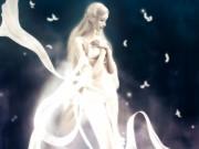Shaiya - Light and Darkness
