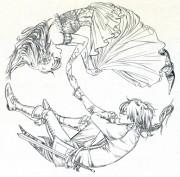 Maya Takamura