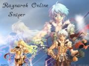 Ragnarok Online Wallpaper
