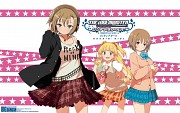 Idol Master: Cinderella Girls