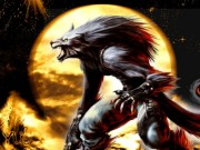 Bloody Roar Wallpaper