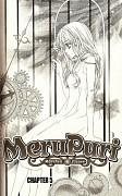 MeruPuri
