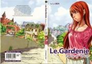 Le.Gardenie