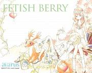 Fetish Berry