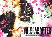 Wild Adapter