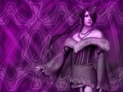 Final Fantasy X Wallpaper