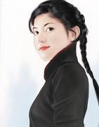 Chen Shu Fen