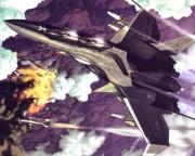 Sentou Yousei Yukikaze