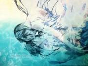 Shin Takahashi Wallpaper