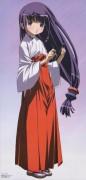 Keiji Gotoh