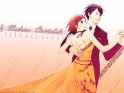Nodame Cantabile Wallpaper