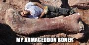 MT Armageddon
