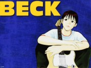 BECK Wallpaper