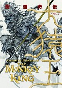The Monkey King