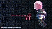 Glass Heart Princess