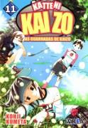 Katteni Kaizo