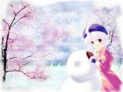 Akamaru (Mangaka) Wallpaper