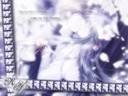 Izumo 2 Wallpaper