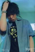 Kyo (J-Pop Idol)