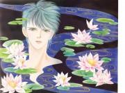 Reikan Shouhou Kabushikigaisha