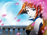 My-HiME Wallpaper