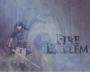 Fire Emblem Wallpaper