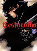 Testarotho