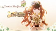 Code: Realize Wallpaper