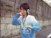 Yuichi Nakamaru