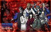 Shin Megami Tensei: Devil Summoner