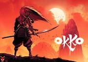 Okko (Series)