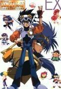 Knights of Ramune
