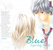 Ao Haru Ride