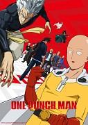 Onepunch-Man