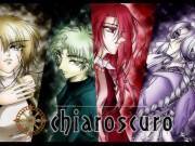 Chiaroscuro (Series)