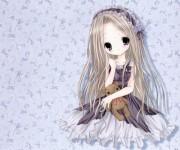 Alice Mubi