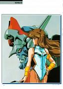 Dangaioh: Hyper Combat Unit
