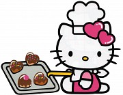 Hello Kitty (Series)