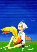 Yunico