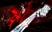Hellsing Wallpaper